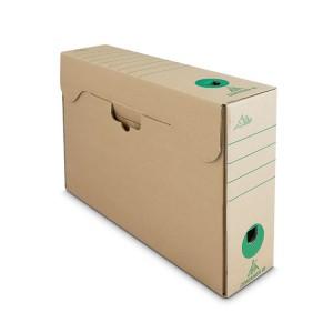Contenitori per archivio storico Containers 95