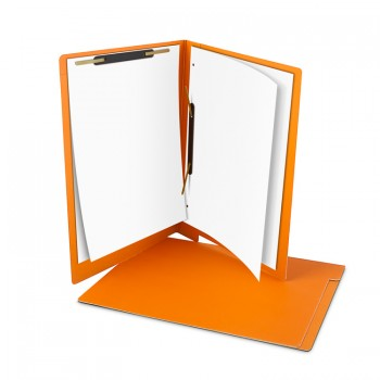 Folders fabb.1094 for policies