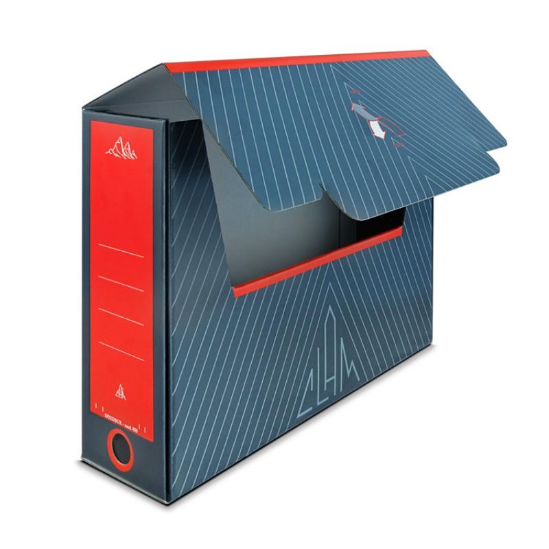 Briefcases Speedbox model 808
