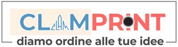 Clamprint - Cartotecnica Per Ufficio