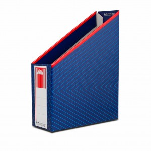 Portariviste OpenBox modello 10