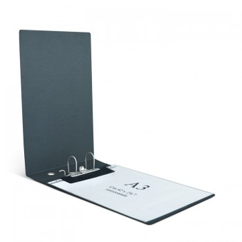 Binder 3250 horizontal A3 back 8 for envelopes horizontal
